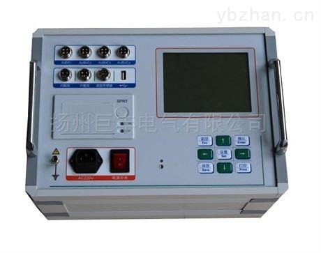 12F 断路器机械特性测试仪