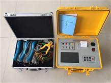 全自动三相电容电感测试仪价格