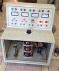 高低压开关柜通电试验台定制成套