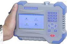 手持式智能蓄电池内阻测试仪