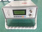SF6氣體露點儀\微量水分測定儀智能微水儀