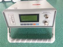 全自动试油器,SF6智能型精密微水仪