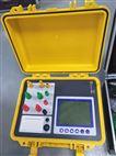 彩屏有源变压器容量特性测试仪