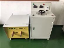 SLQ-500A单相大电流发生器