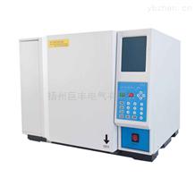 气相色谱分析仪/绝缘油色谱仪