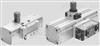 增壓閥DPA-63-10-A,原裝FESTO壓力指示器