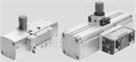 增压阀DPA-63-10-A,原装FESTO压力指示器