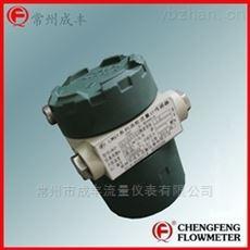 LWGY涡轮流量计常州成仪表 法兰螺纹安装可选