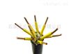 供应河南地区控制电缆厂家直供订货方便