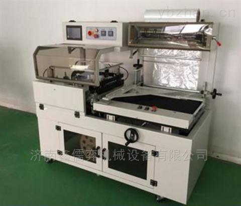 2018天津唐山供应FL-450自动包装机