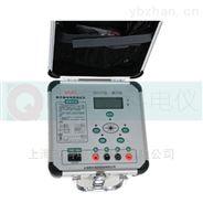 QK1201接地电阻测试仪