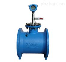 JN-LYWH1642插入式涡轮流量计