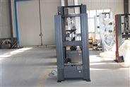 陶瓷砖胶粘剂拉伸粘结强度试验机