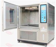 XL-1000十堰砂尘试验设备
