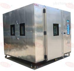 TH-800高低温实验箱规格