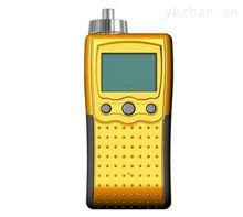 JN-NH300便携式气体探测报警仪