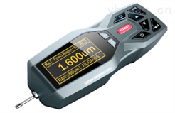 SHR210手持式粗糙度仪