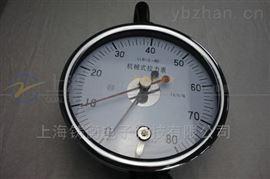 20T机械式拉力计牵引力测量专用