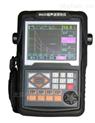 SH620數字超聲波探傷儀
