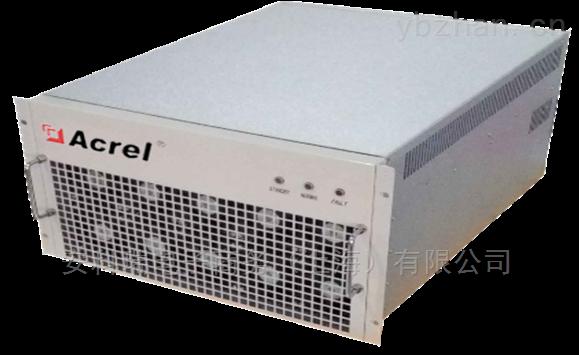 ANSVG系列静止无功发生器抽屉式代理价格