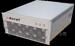 ANSVG-500-400/BANSVG系列靜止無功發生器抽屜式