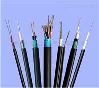 2-144芯松套层绞式光缆