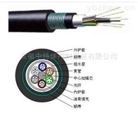 GYTA53光缆质量保证