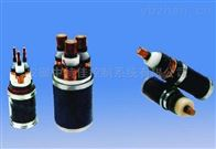 VV22-20*21.5铠装电力电缆厂家直供