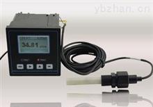 JN-PALGB2024工业电导率仪