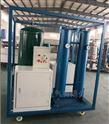 GZ 系列干燥空氣發生器
