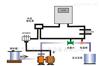 山西太原油庫自動化定量配料摻油系統