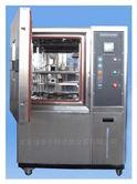 天津小型高低溫試驗箱