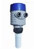 JN-WLAB3004雷達液位計