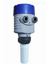 JN-WLAB3004雷达液位计