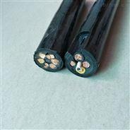 聚氯乙烯护套阻燃控制电缆