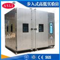 电池隔膜材料高低溫實驗箱