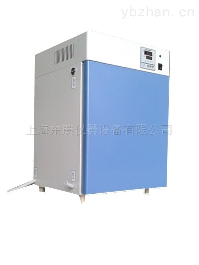 GHP-9080-带微电脑控制温度 隔水式培养箱