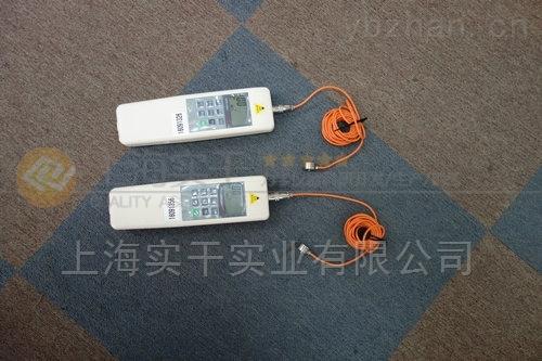 上海0.3-3KN微型电子压力计价格多少