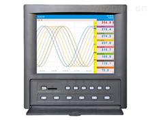 JN-XMP系列彩色无纸记录仪