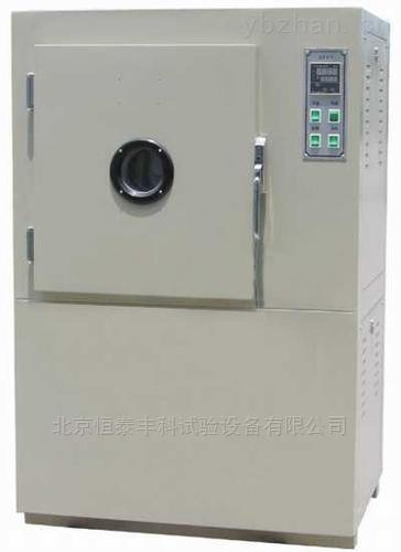 HT/QLH-010-不锈钢内胆高温换气老化试验箱
