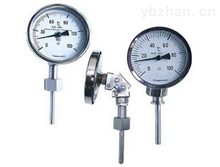 JN-LWSS□□系列双金属温度计