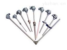 JN-LWZ系列热电阻