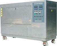HT/Z-UVT台式紫外老化试验箱