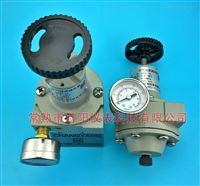 减压调节器,KZ03空气过滤减压阀,减压过滤器