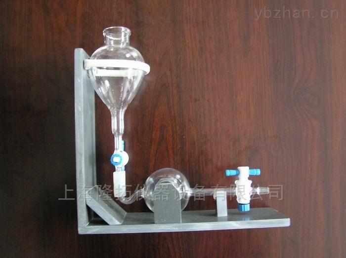 二氧化碳纯度测定仪(L型)
