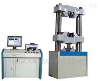 电液伺服液压万能材料试验机操作规范