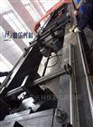 2000吨卧式拉力试验机-恒乐兴科仪器