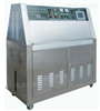 UV紫外光老化箱,UV紫外线老化试验仪