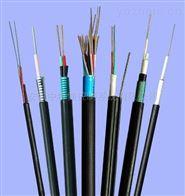 GYTA532-144芯直埋松套层绞式光缆