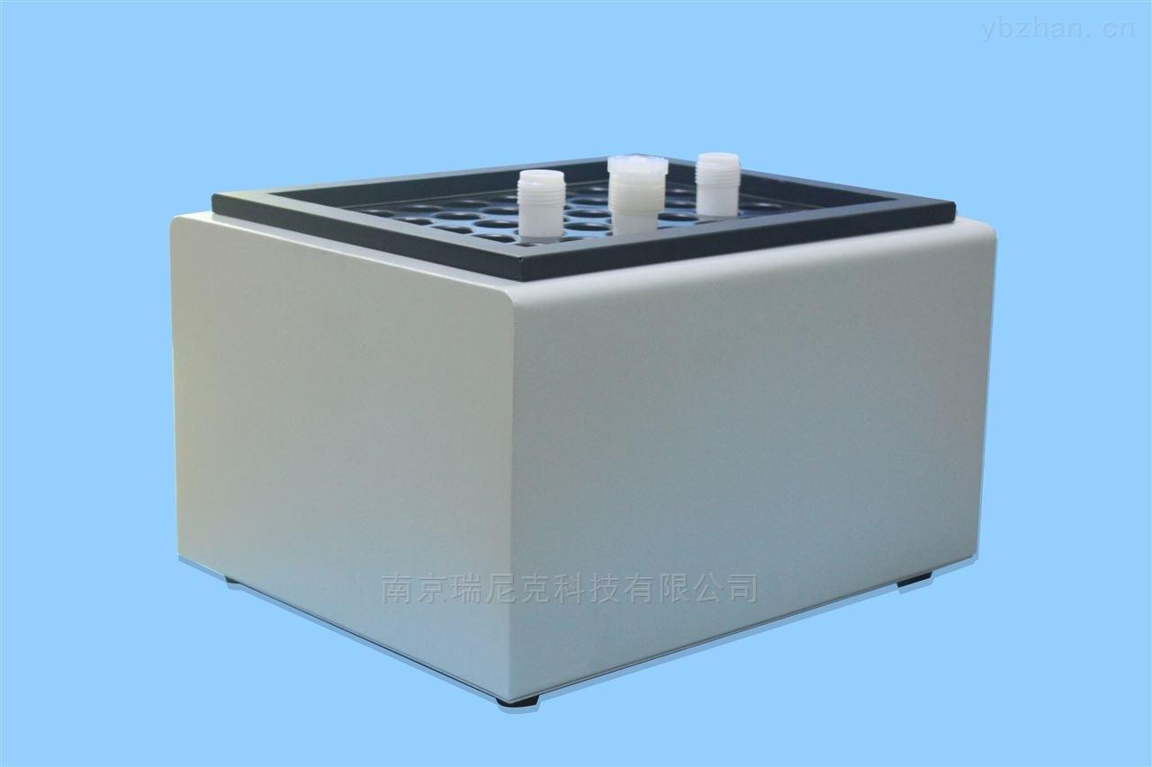 PFA溶样罐配套赶酸电热板配套优惠